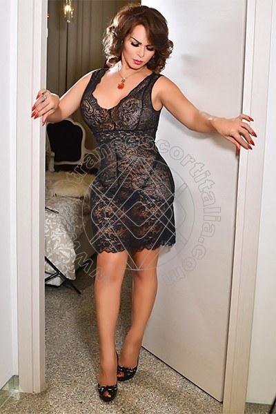 Emanuela Sabatini LECCE 3487458410