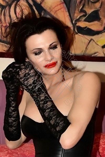 Mistress X ALESSANDRIA 3475187089
