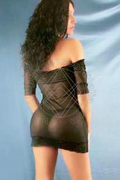 Camilla BERGAMO 3398142866