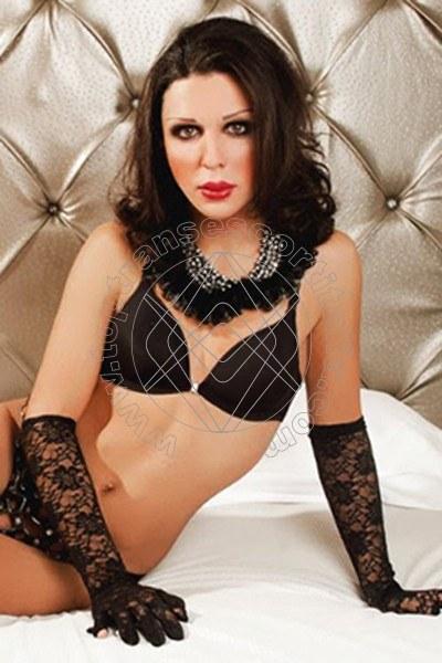 Leticia Pausini Xxxl PESCARA 3884788197