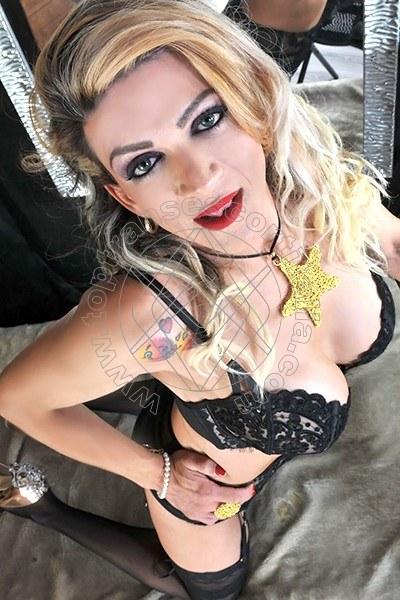 Lara Trans GROSSETO 3246631471