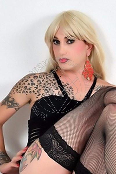 Alessia FROSINONE 3511639468