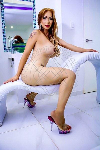 Melany Lopez CASERTA 3315844887