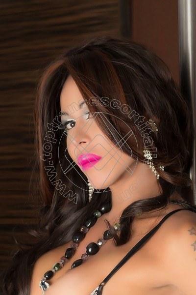 Keylla Rios TERNI 3889806463