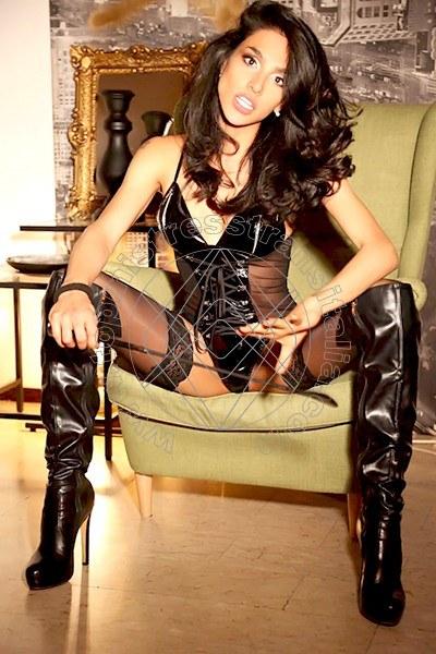 Lady Sirya MILANO 3333302459