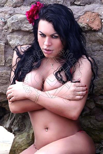 Ana Livia De Caprio PORDENONE 3884464496