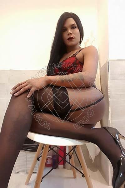 Paola Bueno SALERNO 3510874934