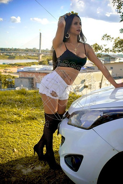 Angelina Tx ASTI 3887521287
