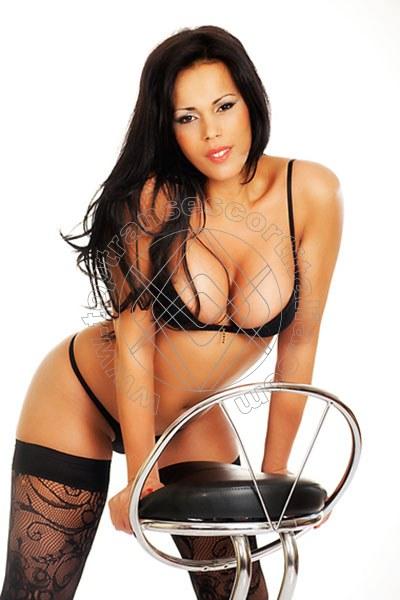 Alessia Trans VISERBA 3496498776