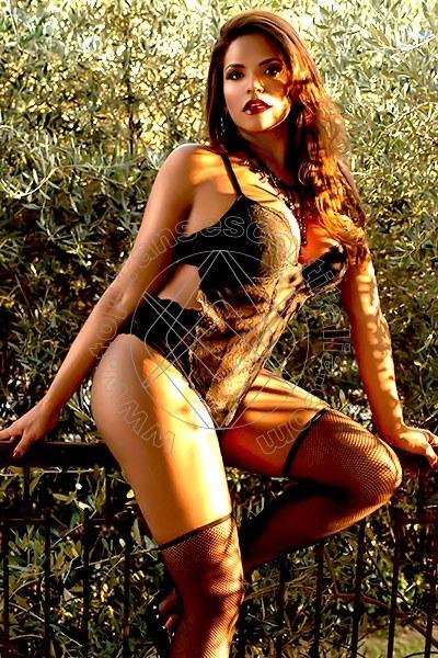 Belle Bruna IMOLA 3312911901