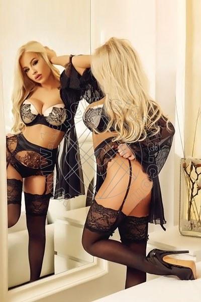 Sexy Sirena REGGIO EMILIA 3477491705