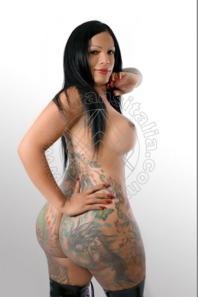 Martina Sexy Transex RAVENNA 3277090795