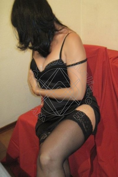 Elisa IMOLA 3391151983
