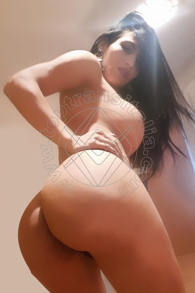 Giulia MERANO 3288526832