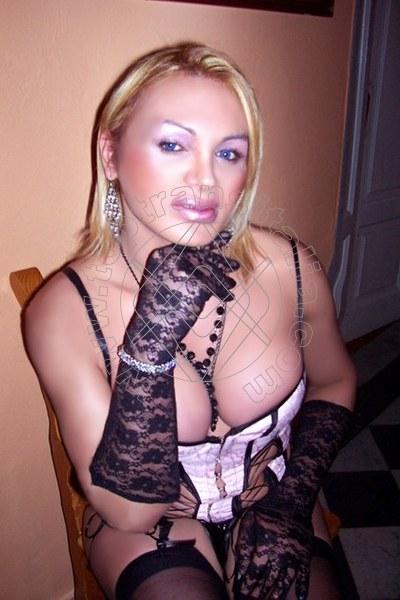 Anaconda MARINA DI CARRARA 3349260020