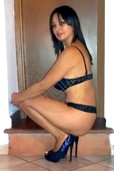 Anna OLGIATE OLONA 3275330029